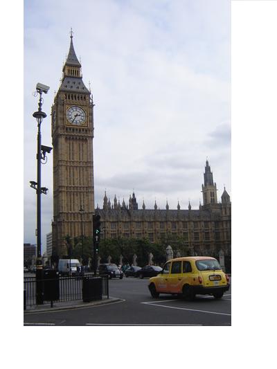 Стипендии для учёбы в Великобритании