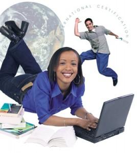 Лучший онлайн ресурс для обучения